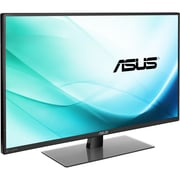 "Asus VA32AQ 31.5"" LED LCD Monitor, 16:9, 5 ms"