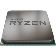 AMD Ryzen 7 1700X Octa-core (8 Core) 3.40 GHz Processor, Socket AM4Retail Pack