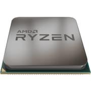 AMD Ryzen 7 1700X Octa-core (8 Core) 3.40 GHz Processor, Socket AM4Retail Pack