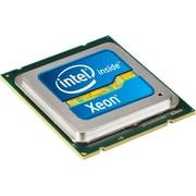 Lenovo Intel Xeon E5-2630L v4 Docosa-core (22 Core) 2.20 GHz Processor Upgrade, Socket R LGA-2011