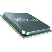 AMD Ryzen 7 1800X Octa-core (8 Core) 3.60 GHz Processor, Socket AM4Retail Pack