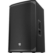 Electro-Voice EKX Series EKX-15P Speaker System, Pole-mountable, Wall Mountable, Black
