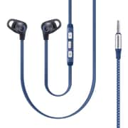 Samsung EO-IA510BLEGUS Knob Metal In-Ear Headphones