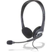 Cyber Acoustics AC-8020 USB Stereo Headset