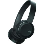 JVC HA-S190BT Headset (HAS190BTB)
