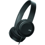 JVC HA-S190M Headset (HAS190MB)
