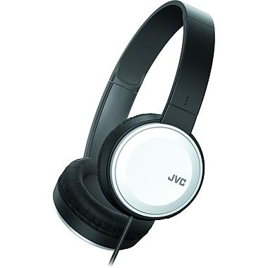 JVC HA-S190M Headset (HAS190MW)