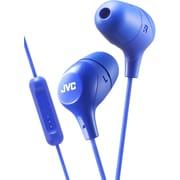 JVC Marshmallow HA-FX38MA Earset (HAFX38MA)