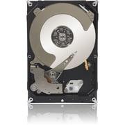 "Seagate-IMSourcing Barracuda 7200.12 ST3250312AS 250 GB 3.5"" Internal Hard Drive"