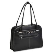 "McKleinUSA 15.4"" Leather Ladies' Laptop Briefcase (96305C)"