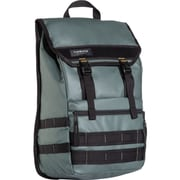 """Timbuk2 Rogue Carrying Case (Backpack) for 15"""" Bottle, Cable, Tablet, Notebook, Books, Accessories, Pen, MacBook, Surplus"""