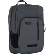 """Timbuk2 Uptown Carrying Case (Backpack) for 15"""" Notebook, MacBook, iPad, Surplus"""
