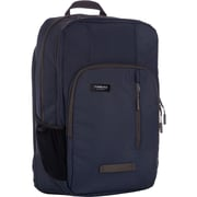 "Timbuk2 Uptown Carrying Case (Backpack) for 15"" Notebook, MacBook, iPad, Nautical"
