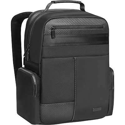 Ogio Carrying Case (Backpack) for Notebook, Black IM14T7987