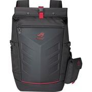 "ROG Ranger Carrying Case (Backpack) for 17"" Notebook"