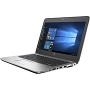 "HP EliteBook 725 G4 1GF01UT#ABA 12"".5 Laptop Computer (AMD A10, 500 GB HDD, 4GB, Windows 7 Professional, AMD Radeon R5)"