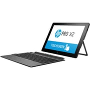 "HP Pro x2 612 G2 12 1BT03UT#ABA 12"" Laptop Computer (Intel i7, 256 GB SSD, 8GB, Windows 10 Pro, Intel HD Graphics 615)"