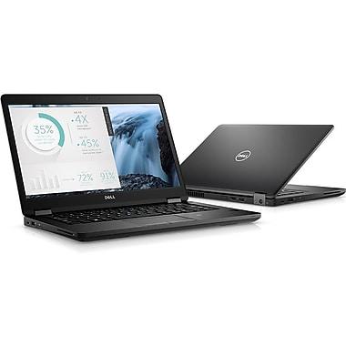 Dell™ Latitude 978Y8 978Y8 5000 5480 14