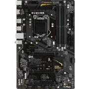 Gigabyte Ultra Durable GA-Z270P-D3 Desktop Motherboard, Intel Z270 Chipset, Socket H4 LGA-1151