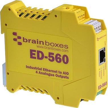 Brainboxes ED-560 Terminal Server (ED-560)
