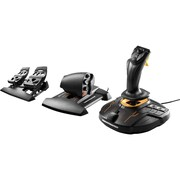 Thrustmaster T.16000M FCS Flight Pack (2960782)