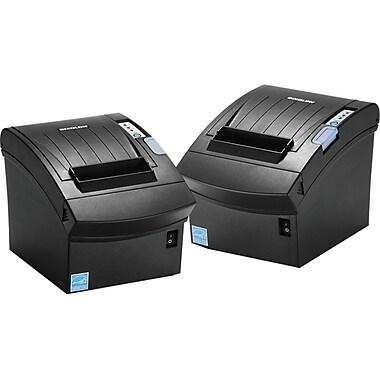 Bixolon SRP-350III Direct Thermal Printer, Monochrome, Desktop, Receipt Print