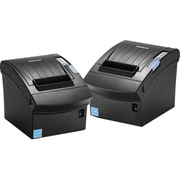 Bixolon SRP-350III Direct Thermal Printer, Monochrome, Desktop, Receipt Print