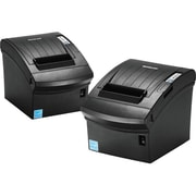 Bixolon SRP-350plusIII Direct Thermal Printer, Monochrome, Wall Mount, Receipt Print