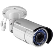 TRENDnet TV-IP340PI 2 Megapixel Network Camera, Color, Monochrome