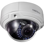 TRENDnet TV-IP341PI 2 Megapixel Network Camera, Color, Monochrome