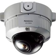 Panasonic Super Dynamic 6 WV-CW634S Surveillance Camera, Color, Monochrome