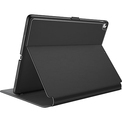 Speck Balance Carrying Case (Folio) for 9.7
