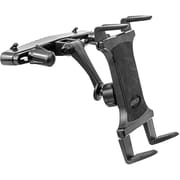 Arkon Car Seat Headrest Tablet Mount for iPad Air iPad 4 3 2 iPad Pro Galaxy Note Galaxy Tab Pro