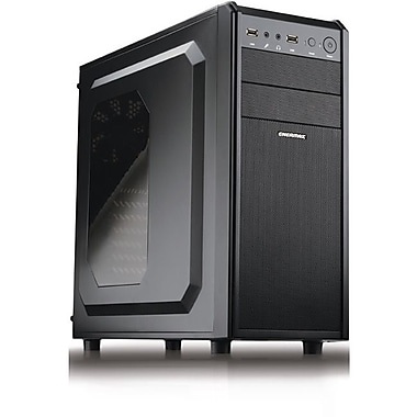 Enermax Fulmo.Q ECA3361 Computer Case
