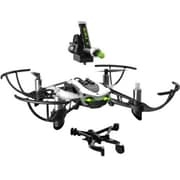 Parrot Mambo Toy Drone (PF727001)