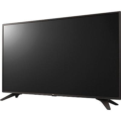 LG 55LV340C Digital Signage Display (55LV340C)