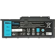 Dell-IMSourcing 58 WHr 4-Cell Primary Battery