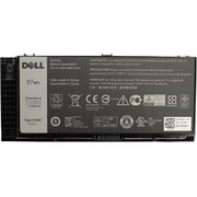 Dell-IMSourcing Battery (FVWT4)