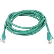 Belkin Cat.6 Patch Cable (A3L980-10-GRN)