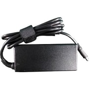Dell-IMSourcing 65-Watt 3-Prong AC Adapter with 6 ft Power Cord