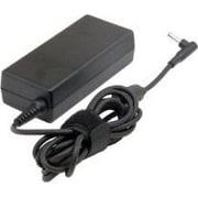 Dell-IMSourcing Refurbished: 65-Watt 3-Prong AC Adapter