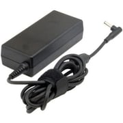 Dell-IMSourcing 65-Watt AC Adapter with 6 ft Power Cord for Dell XPS 18 All-In-One System (5NW44)