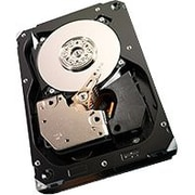 "NOB, Seagate-IMSourcing Cheetah 15K.5 ST373455LC 73 GB 3.5"" Internal Hard Drive"