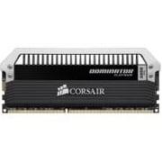 Corsair 16GB DDR3 SDRAM Memory Module (CMD16GX3M4A2400C11)
