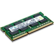 Lenovo, Open Source 4GB PC3-12800 DDR3L-1600 SODIMM