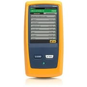 Fluke Networks DSX-8000 Cable Analyzer