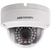 Hikvision DS-2CD2132F-I 3 Megapixel Network Camera, Color