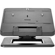 HP Display and Notebook II Stand (E8G00AA)