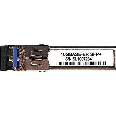 https://www.staples-3p.com/s7/is/image/Staples/m006155698_sc7?wid=512&hei=512