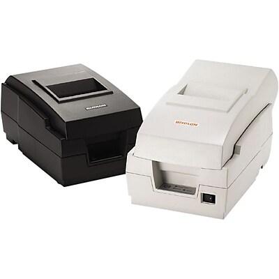 Bixolon SRP-270C Dot Matrix Printer, Monochrome, Desktop, Receipt Print